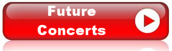 to Future Concerts
